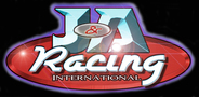 JA Racing International