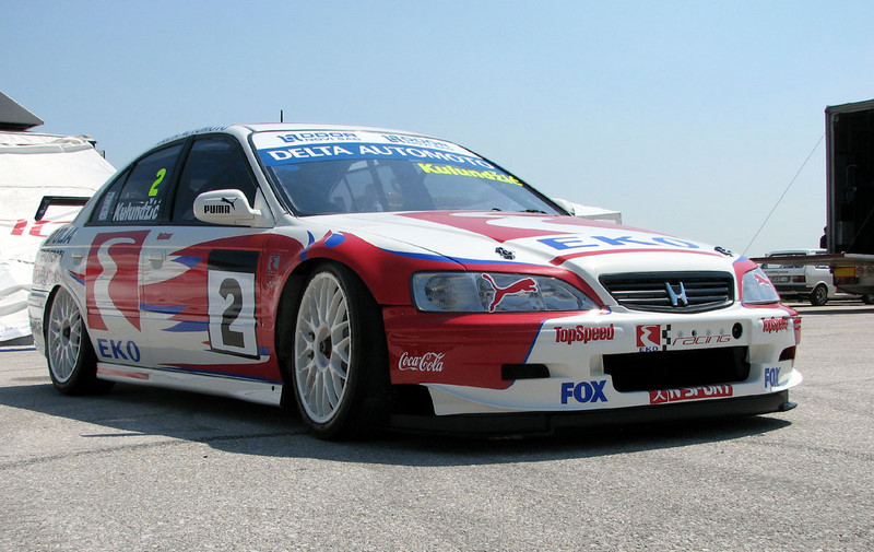 honda-accord-racing-1.jpg